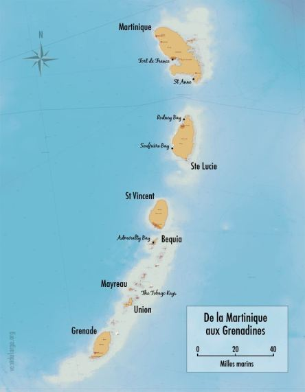 carte-croisiere-grenadines
