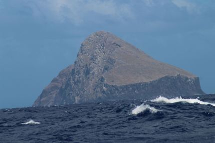 île de Redonda
