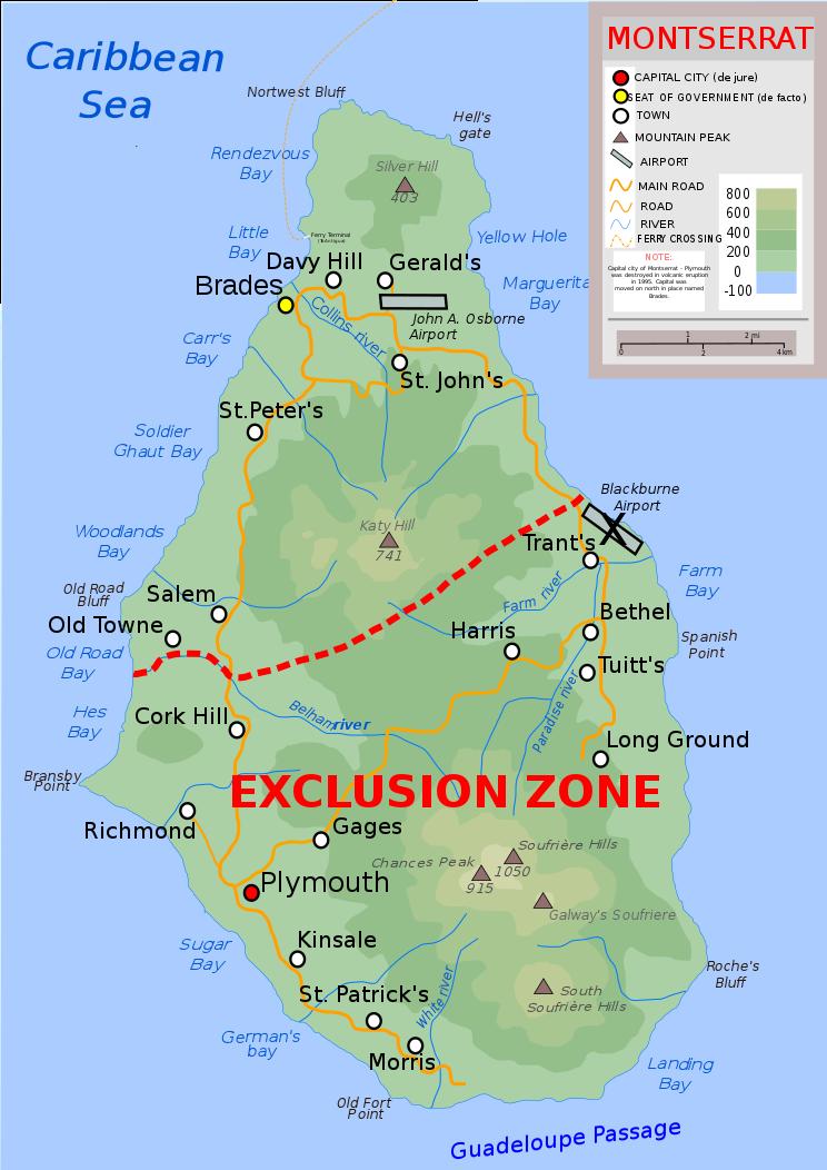 744px-Topographic-map-of-Montserrat-en.svg