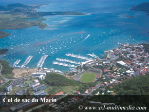 Martinique-100-97290-Le-Marin