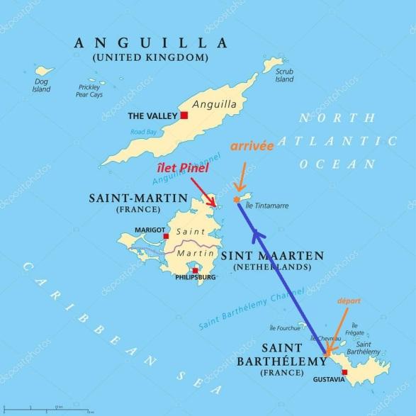 depositphotos_148098071-stock-illustration-anguilla-saint-martin-sint-maarten