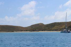 SALT Island Bay.