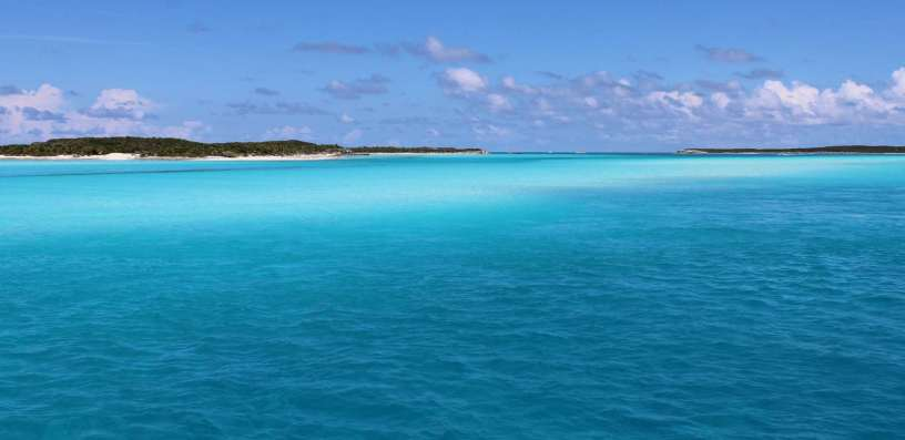 Compas Cay