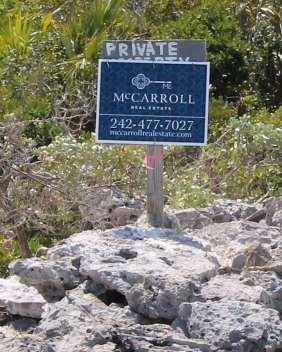 Si jamais vous voulez être invité sur Jimmys Cay, voici les coordonnées du propriétaire ;-)