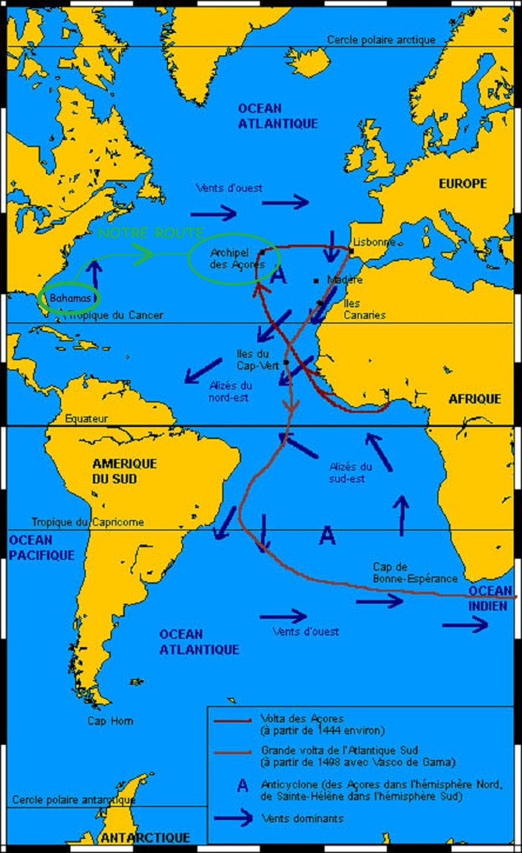 Carte_historique[1]anticyclone_des_acores