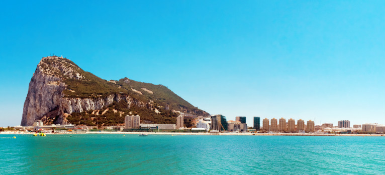Gibraltar-quoi-voir-et-quoi-faire