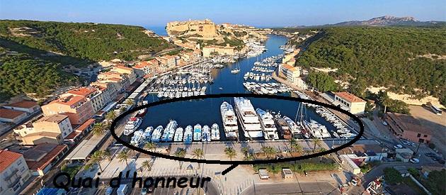 port de bonifacio 2